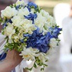 ararat-icona-bouquet