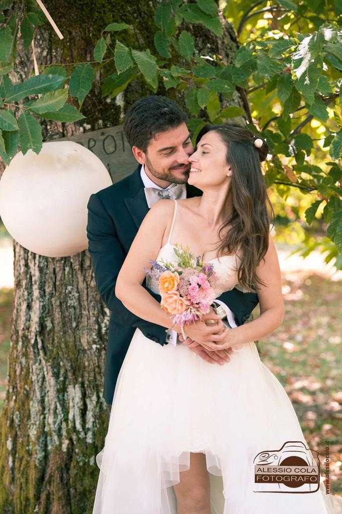 Matrimonio Romano Rito : Letture matrimonio rito romano mil messainlatino