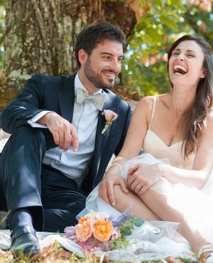 Matrimonio Alice & Enrico -Alessio Cola Fotografo