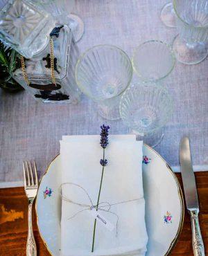 matrimonio-01-07-2016-0038