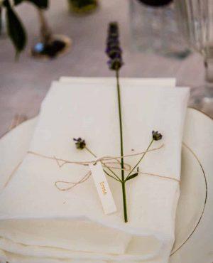 matrimonio-01-07-2016-0054