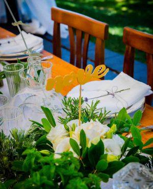 matrimonio-01-07-2016-0071