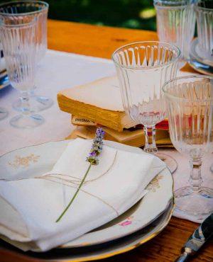 matrimonio-01-07-2016-0072