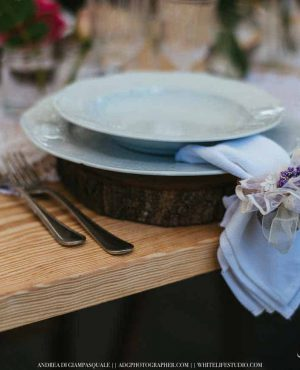 matrimonio-a-viterbo-16