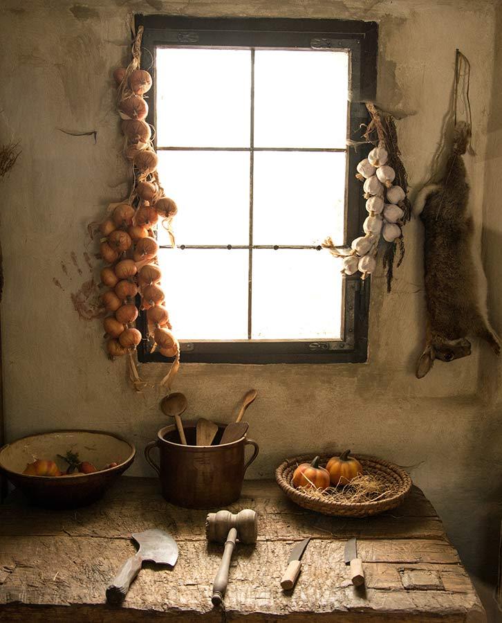 il-coniglio-nella-tradizione
