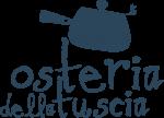 logo-osteria-della-tuscia