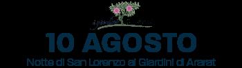 logo-notte-san-lorenzo-ararat