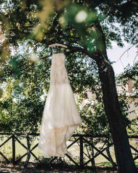 arart wedding