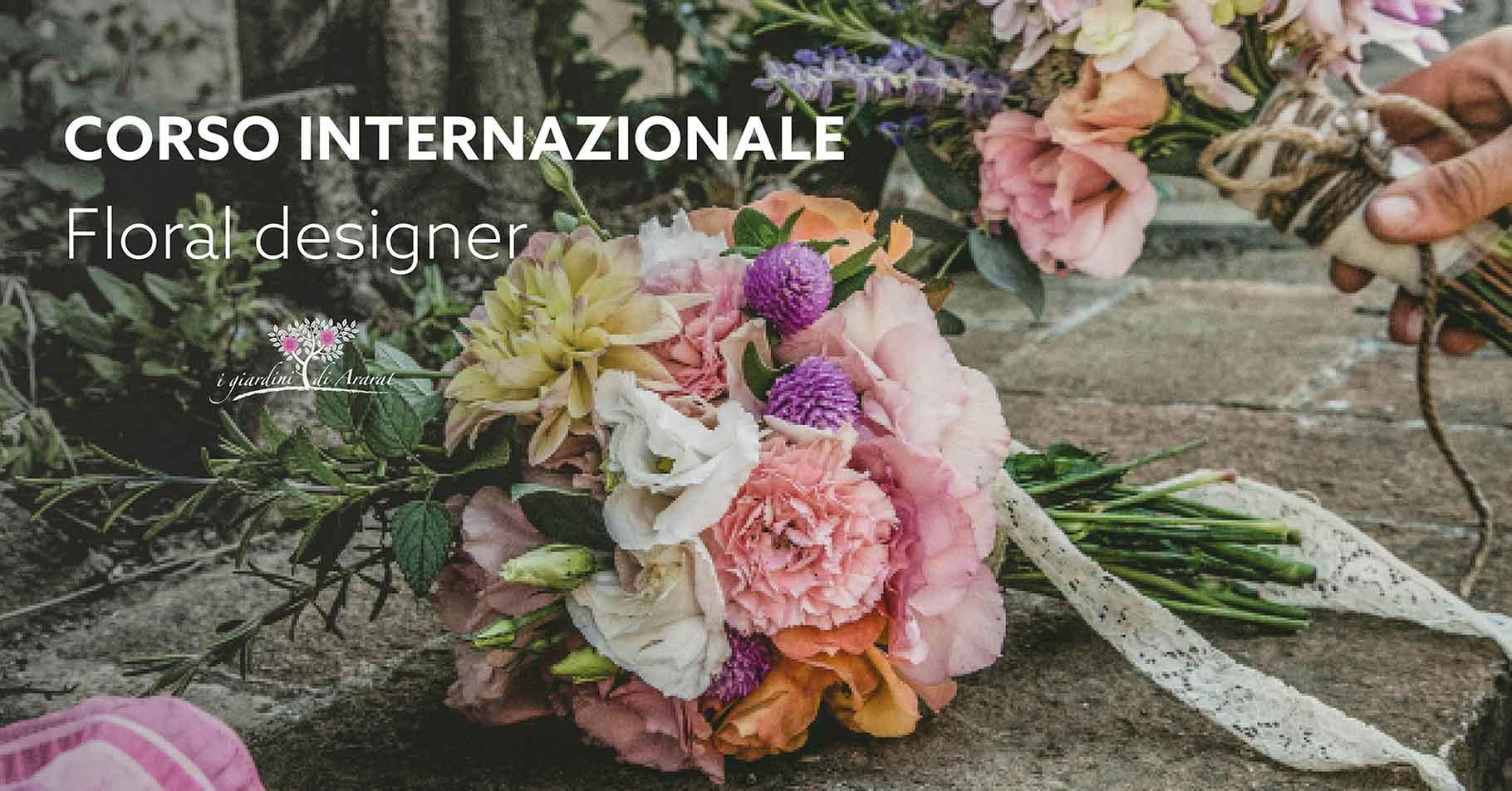 florl designer
